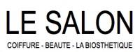 Le Salon Moret sur Loing : coiffure, esthétique, onglerie